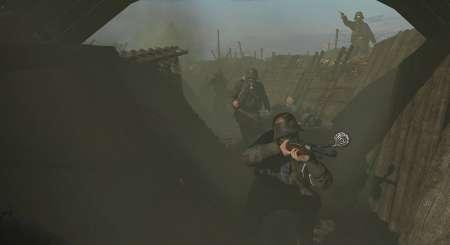 Verdun 8