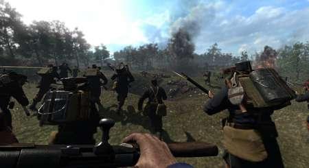 Verdun 9