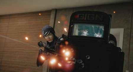 Tom Clancys Rainbow Six Siege 13