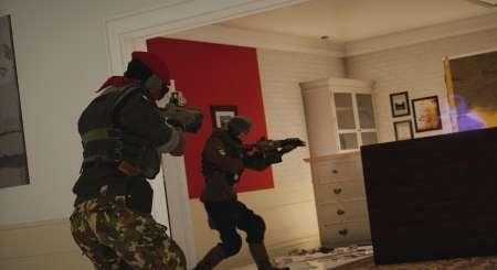 Tom Clancys Rainbow Six Siege 14