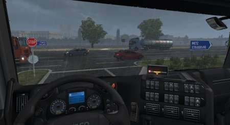 Euro Truck Simulátor 2 Game Of The Year Edition 4