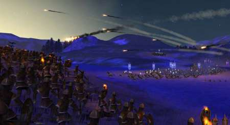 Total War Master Collection 3