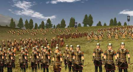 Total War Master Collection 4