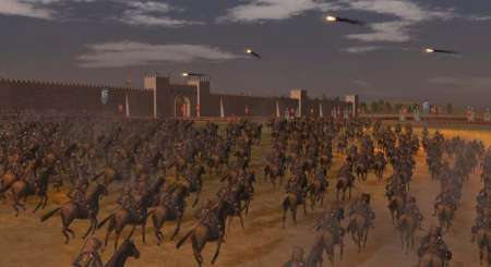 Total War Master Collection 7