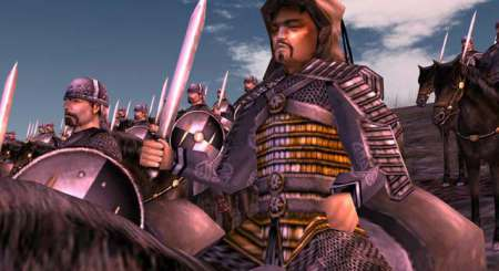 Total War Master Collection 8