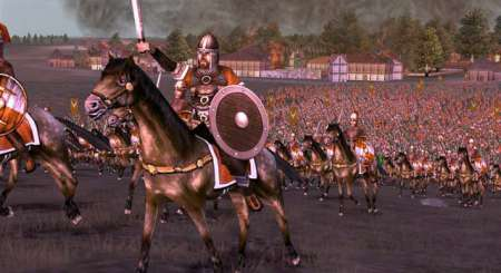 Total War Master Collection 9