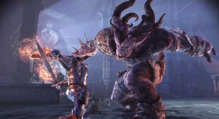 Dragon Age Origins 1