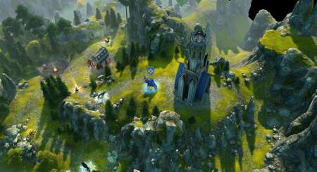 Might and Magic Heroes IV Complete Edition 12