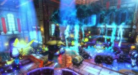 Dungeon Defenders Eternity 2