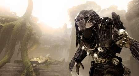 Aliens Vs Predator Collection 2