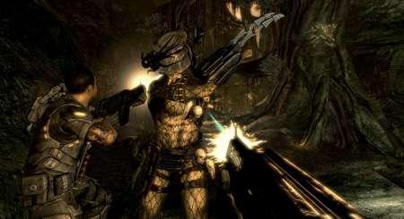 Aliens Vs Predator Collection 7