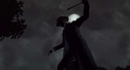 L.A. Noire DLC Bundle 2