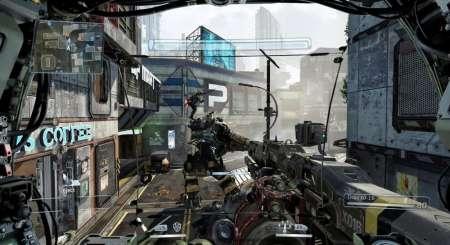 Titanfall Xbox One 1