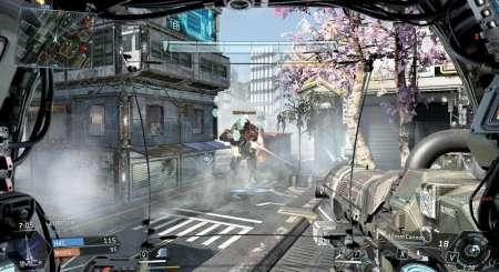 Titanfall Xbox One 2