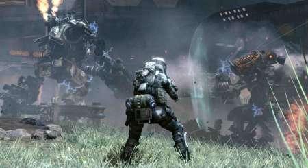 Titanfall Xbox One 5