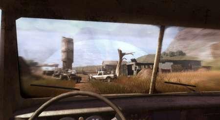 Far Cry 2 Fortunes Edition 1