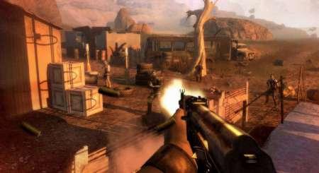 Far Cry 2 Fortunes Edition 12