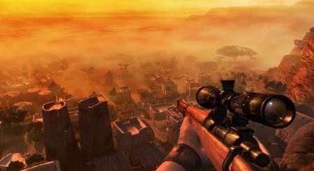 Far Cry 2 Fortunes Edition 6