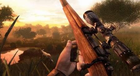 Far Cry 2 Fortunes Edition 7