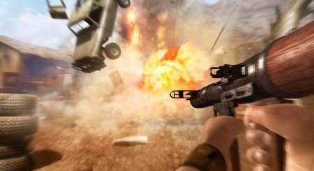 Far Cry 2 Fortunes Edition 9