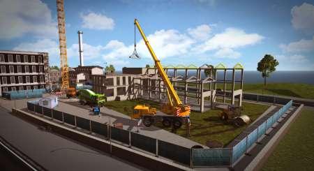 Construction Simulator 2015 1