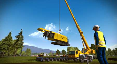 Construction Simulator 2015 10