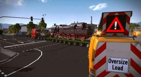 Construction Simulator 2015 11