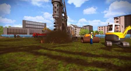 Construction Simulator 2015 12