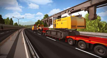 Construction Simulator 2015 14