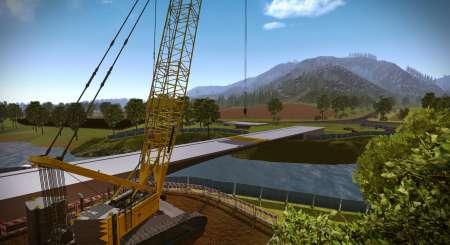 Construction Simulator 2015 15