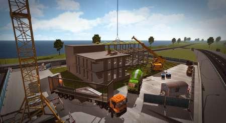Construction Simulator 2015 2
