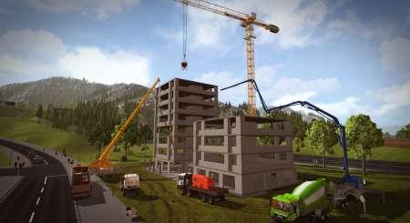Construction Simulator 2015 3