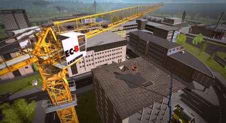 Construction Simulator 2015 4