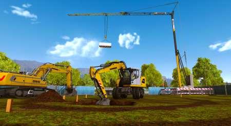 Construction Simulator 2015 5