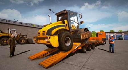 Construction Simulator 2015 6