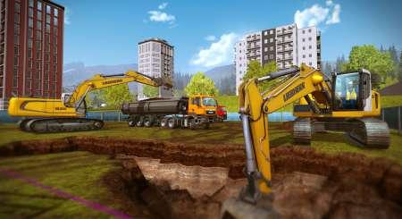 Construction Simulator 2015 7