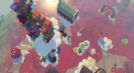 LEGO Worlds 3