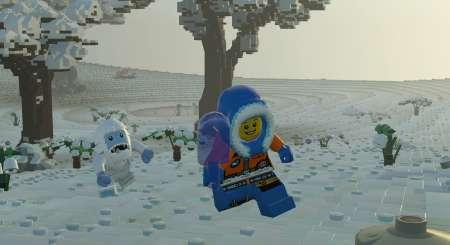 LEGO Worlds 8