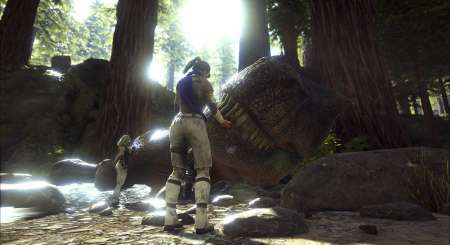 ARK Survival Evolved 23