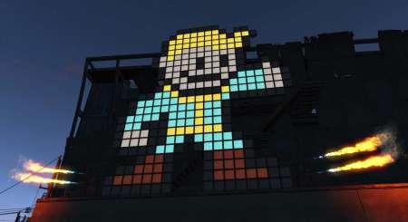 Fallout 4 10