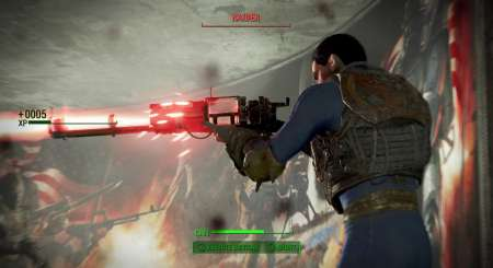 Fallout 4 13
