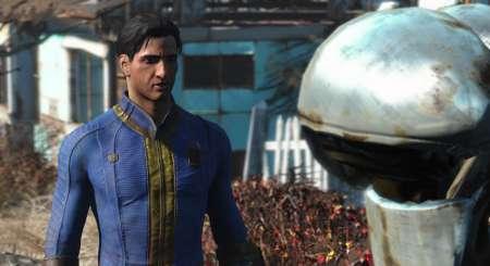 Fallout 4 15