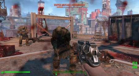 Fallout 4 17
