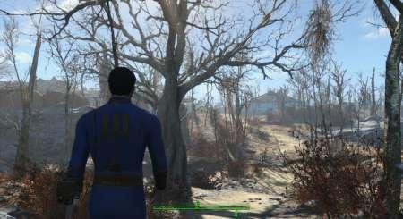 Fallout 4 21