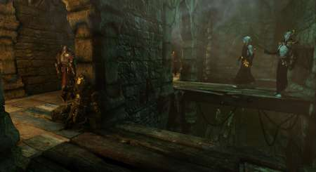 Styx Master of Shadows 11