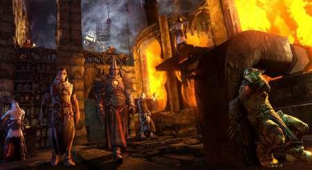 Styx Master of Shadows 2