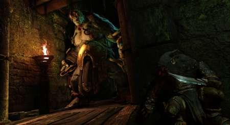 Styx Master of Shadows 7