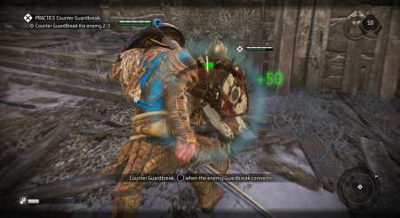 For Honor 9