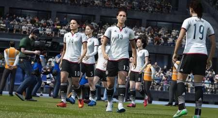 FIFA 16 1