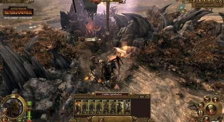 Total War WARHAMMER 10